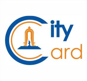 city-card_n23NXaw