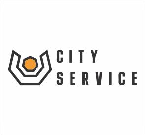 city-service