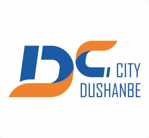 dushanbe-city